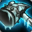frozenmallet League of Legends Zed poradnik by How2win Maktel