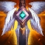 guardianangel League of Legends Zed poradnik by How2win Maktel