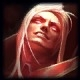 vladimir Top lane tier list by H2W 17.02.2013