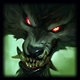 warwick Top lane tier list by H2W 17.02.2013