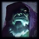 yorick Top lane tier list by H2W 17.02.2013