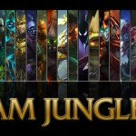 league_of_legends_i_am_jungler_wallpaper_by_nibblesmekibbles-d64x372