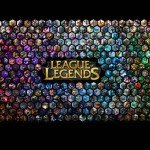 league_of_legends_wallpaper_2012