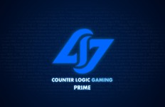 Counter-Logic-Gaming-Wallpaper