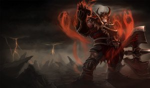 Sion-League-of-Legends-Wallpaper-Warmonger