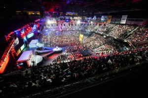 league-of-legends-finals-most-watched-esports-event-of-all-time_-gel_1