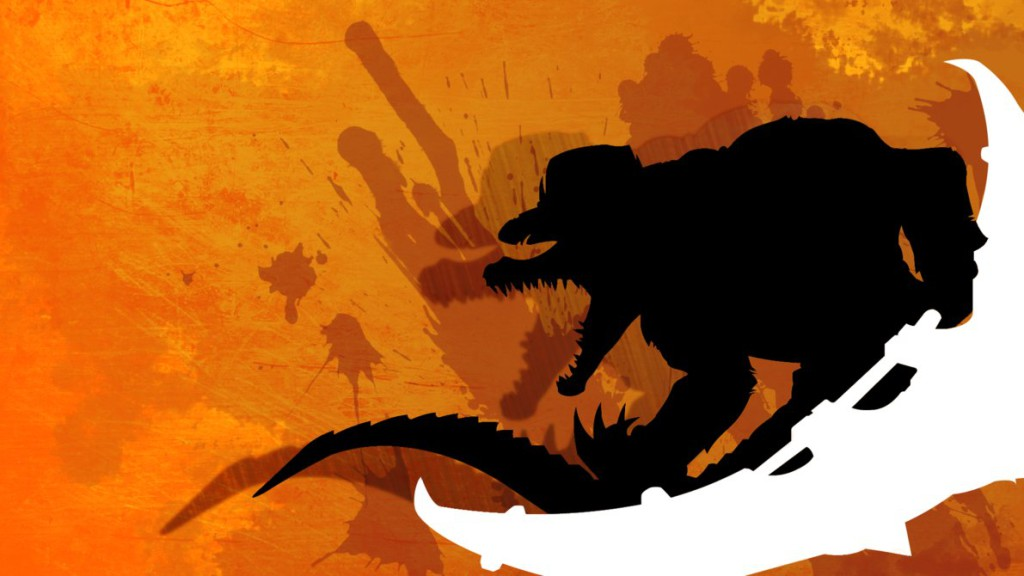 outback_renekton_wallpaper_by_keny91-d5nw6o9
