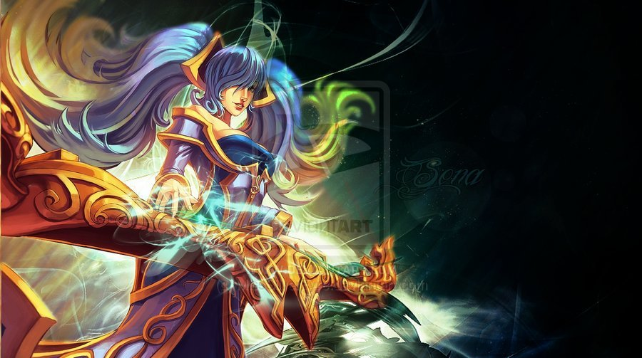 sona_wallpaper_by_misssilverfyre-d4y9eec