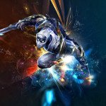 zed___wallpaper_by_veina2-d6626m4