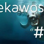 Ciekawostki z League of Legends #3