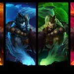 301767-league-of-legends-udyr-wallpaper