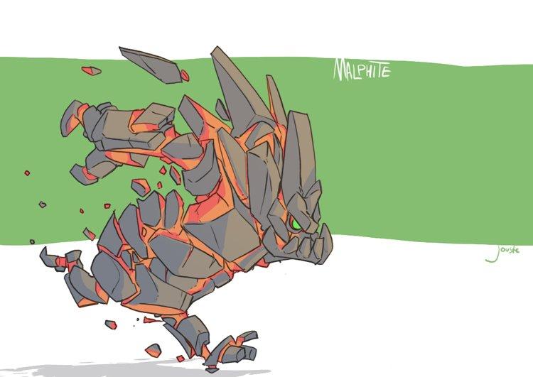 DHF_12_Malphite