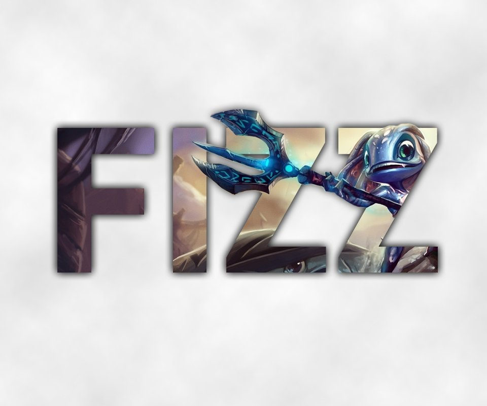 fizz_android_wallpaper_by_gamemaster257-d55ytas