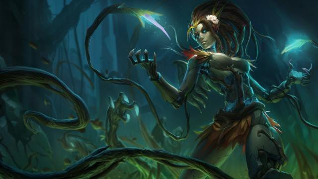 hzyra-article_banner