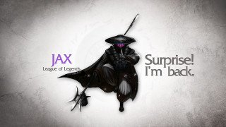 jax_lol_wallpaper