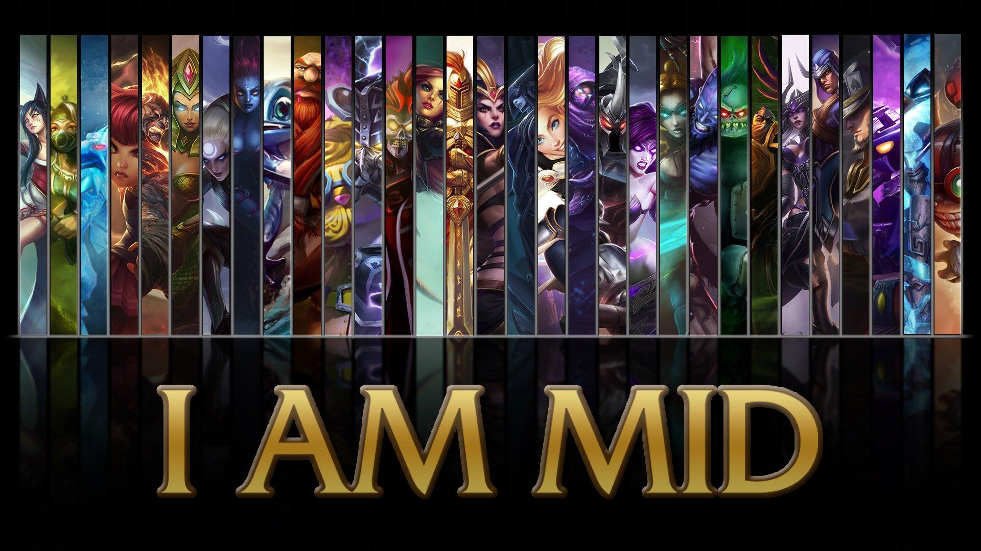 league_of_legends_i_am_mid_wallpaper_by_nibblesmekibbles-d64x3ck
