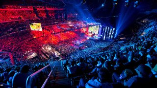 league_of_legends_worlds_fans