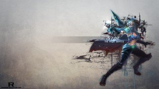 lol___dragonslayer_vayne_wallpaper_by_xrazerxd-d67ovq3
