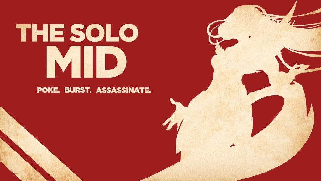 solo_mid_wallpaper_by_welterz-d67wvbh