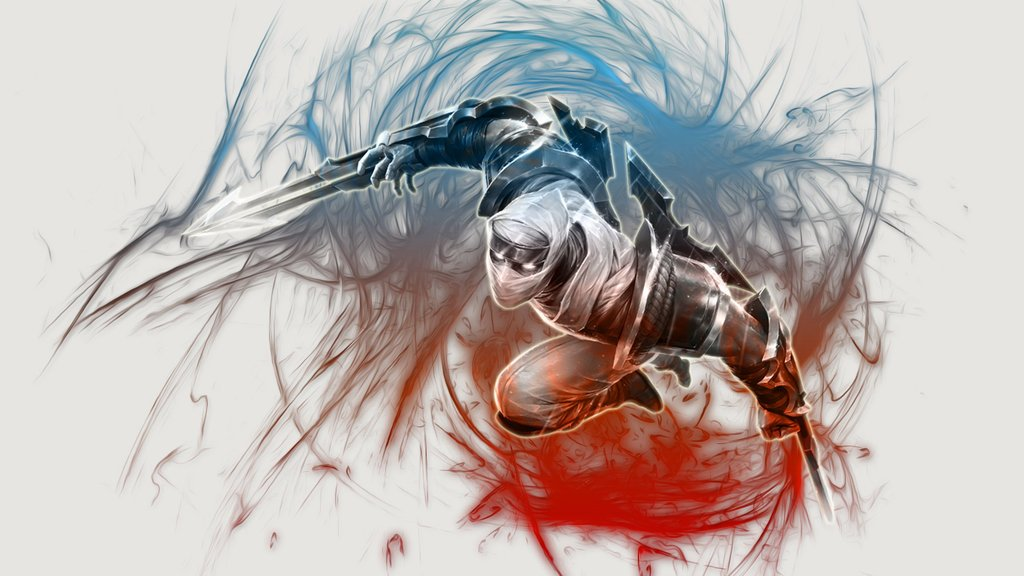 zed_wallpaper_by_mavister-d6ak1k0