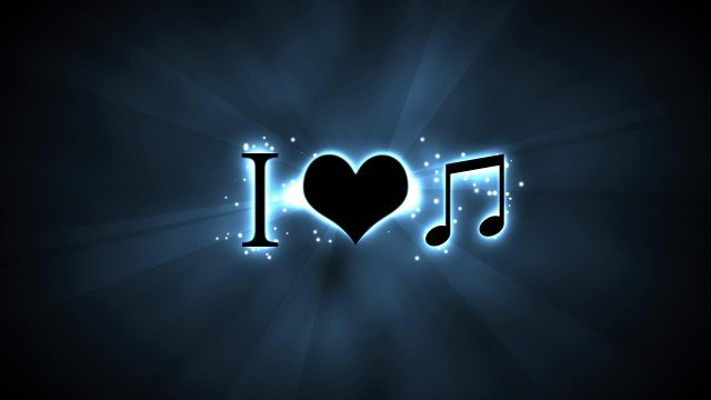 I_love_music