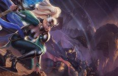 League-of-Legends-Victorious-Janna-Wallapper