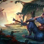 LoL-yasuo-splash