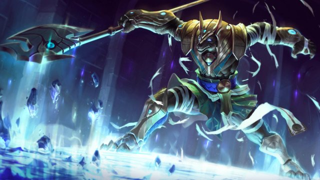 Nasus_Splash_0