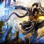 league_of_legends_xin_zhao_and_statikk_shiv_by_stolarz123-d5upisc
