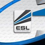 ESL vs widzowie - fungra