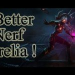 betterf_nerf_irelia