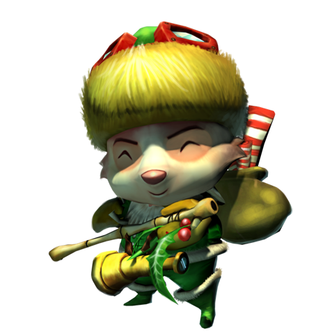 lol-teemo-happy-elf-christmas
