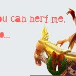 nerf_sona_morello