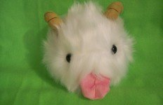 poro_plush__by_pollyrockets-d6edpva