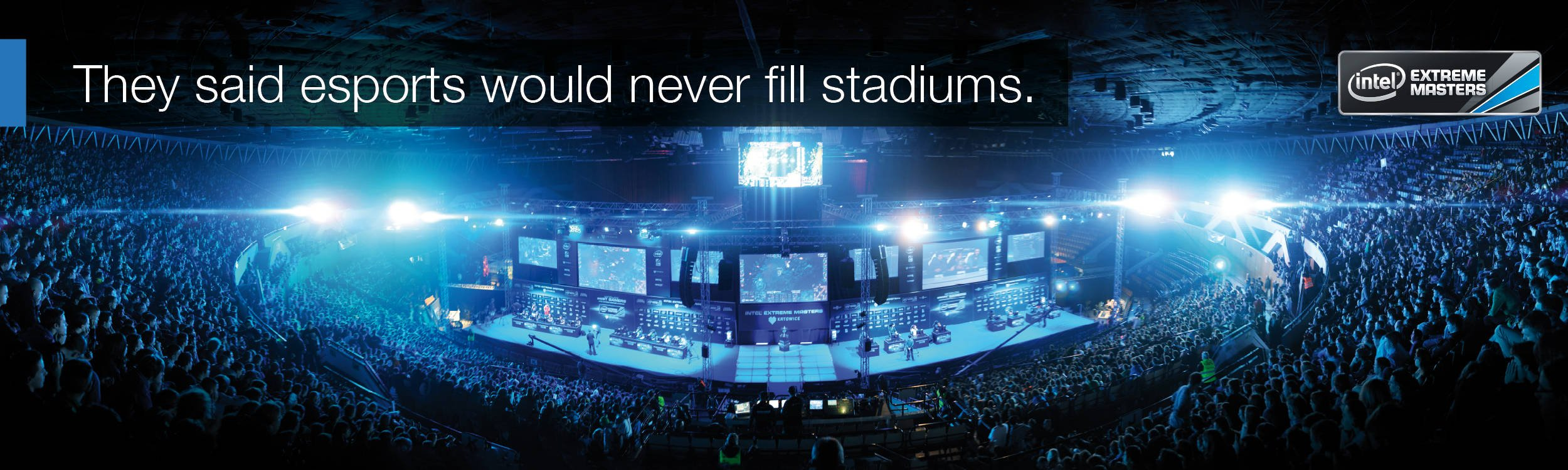 they_said_esport_will_never_fill_stadiums