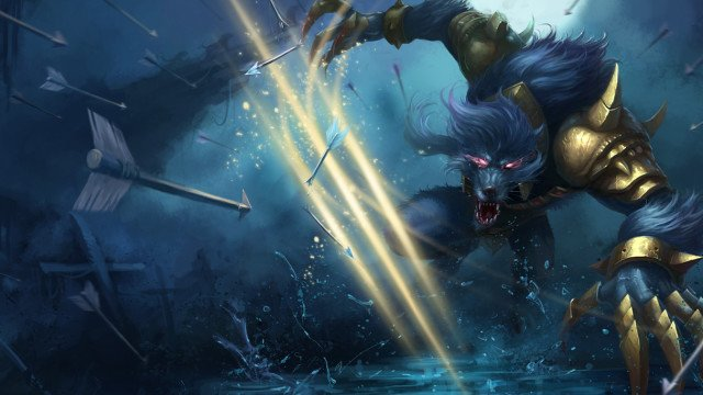 Chinese_Warwick_Splash_0