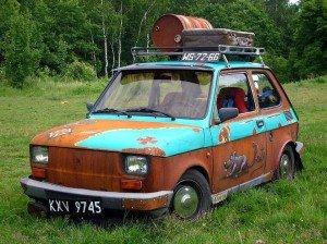 Fiat-126p-rost