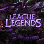 League-of-Legends-Void-Tribute-Wallpapers