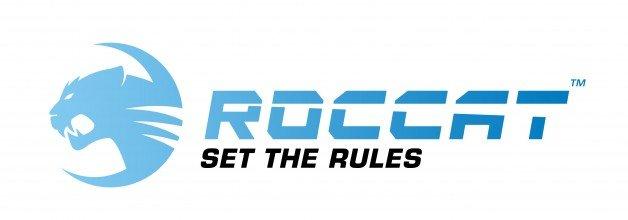 ROCCAT-Logo_Standard_Horizontal-a_Slogan_white-628x220
