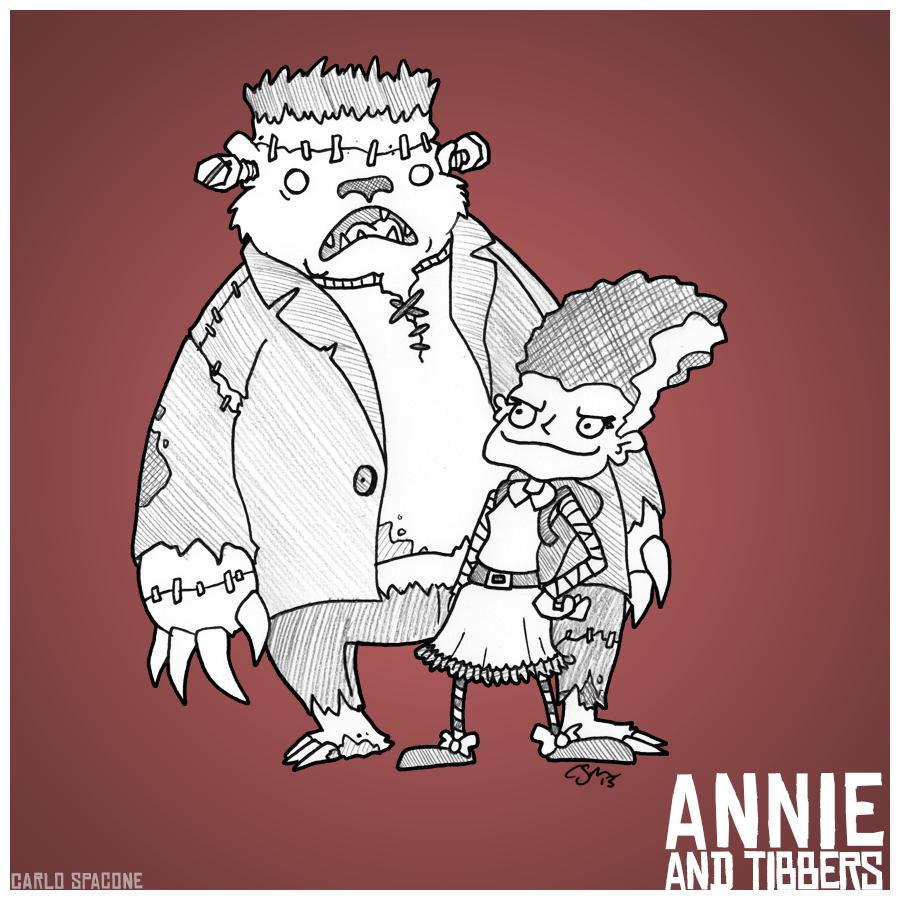 annie_tibbers