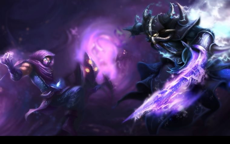 kassadin_wallpaper_void_much_malzahar760px_375