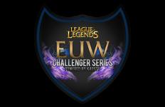 logo_EUW_challenger_v22