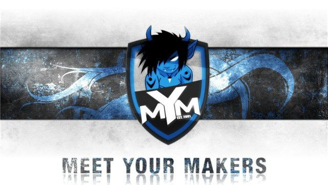 meet_your_makers_mym