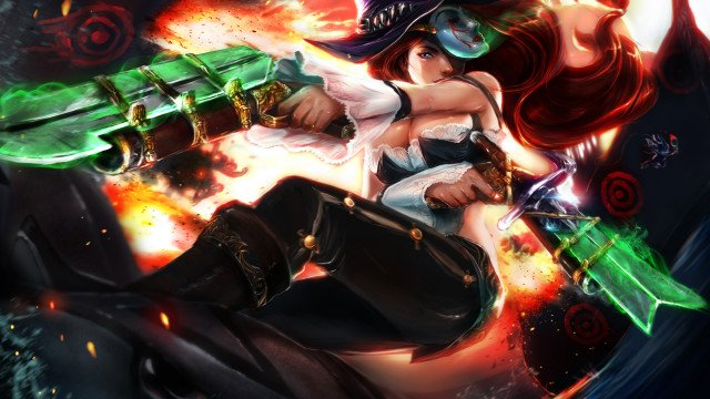 miss-fortune-fan-art-647797878078