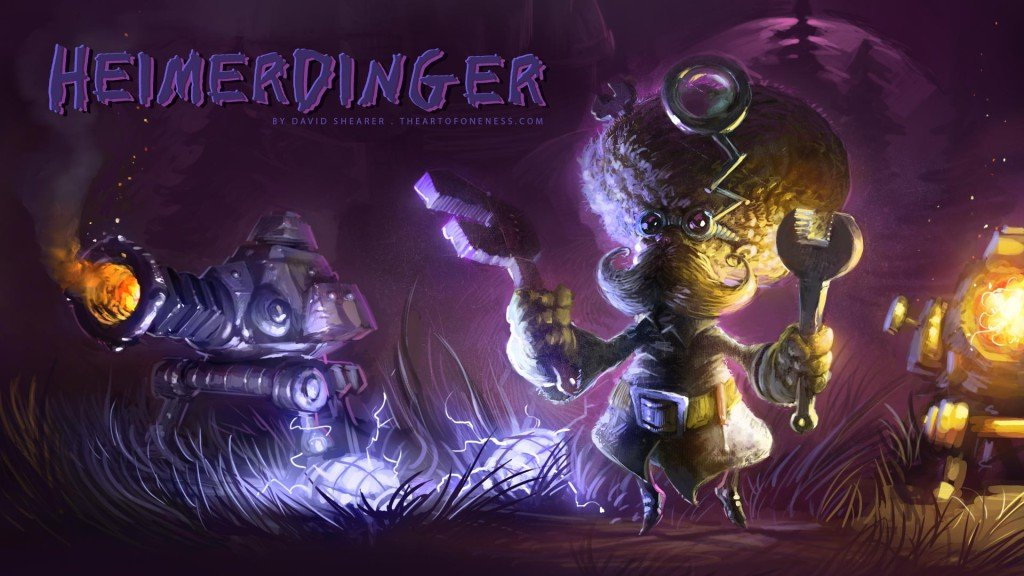 Heimerdinger-image-heimerdinger-36194034-1920-1080