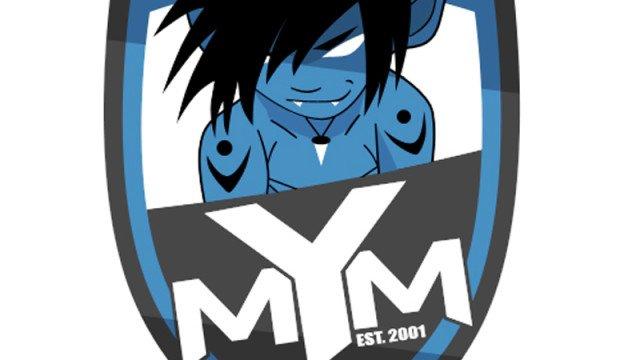 MyMYM_Logo