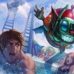 Ziggs_PoolParty_Splash