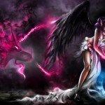 art_of_revelry___morgana_by_nannasvei-d4rb3md