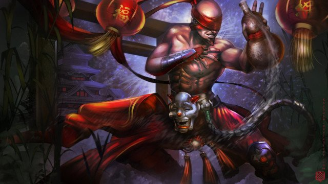 drunken_fist_lee_sin__lunar_revel_skin__by_kashuse-d75fyk4