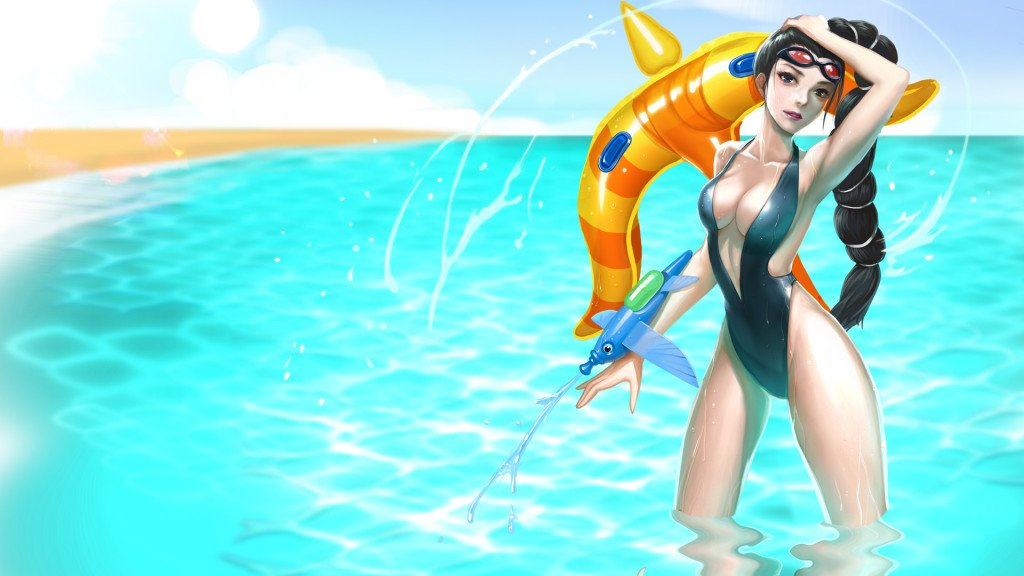 pool_party_vayne